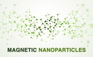 magnetic_nanoparticles